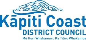KCDC-logo-MONO-POS